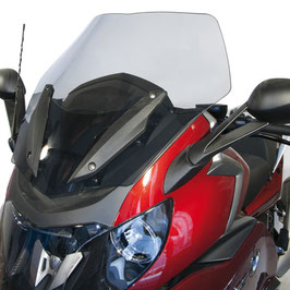 Touring windshield BMW K1600GT, GTL & Exclusive