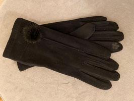 Handschuh Poppy