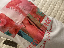 Shirt Tala