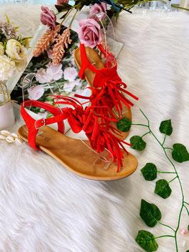 Schuh Babsi
