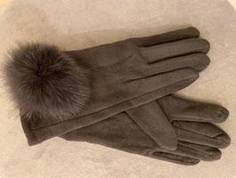 Handschuh Bella
