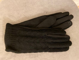 Handschuh Paula