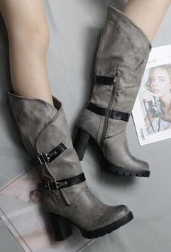 Schuhe Siena