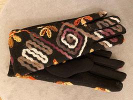 Handschuh Gerda