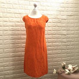 Kleid Maila