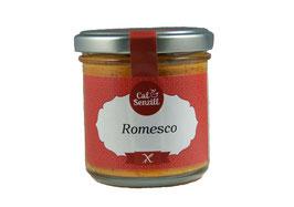 Romesco 140 gr