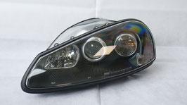 2005 - 2010 Dodge Viper SRT10 Export Headlight Left - 05030187AA