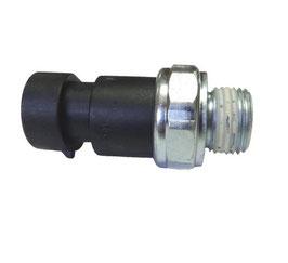 Oilpressure sensor