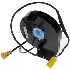 ABS Clockspring Viper Gen 2