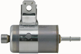 OEM replacement fuel Filter