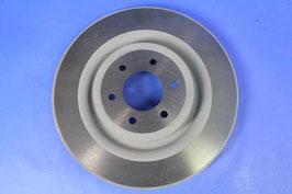 OEM front brake disc Viper gen3