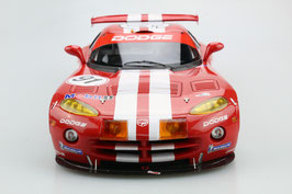 1:18 Top Marques Dodge/Chrysler Viper GTS-R Oreca Daytona Winner 2000