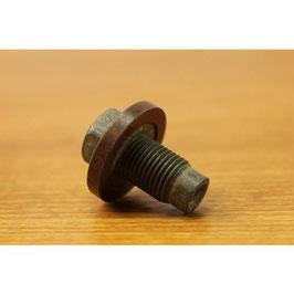 Original oil drain plug