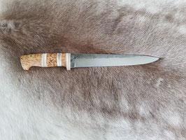 Sax Messer
