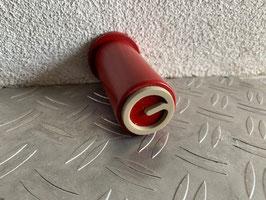 Zapfwellenschutz - Kunststoff