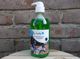 By Jordy Hi Gloss Shampoo (250 ml)