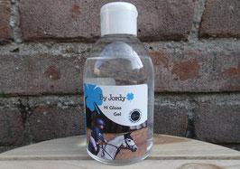 By Jordy Hi Gloss Gel (250 ml)