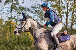 By Jordy eventing SET