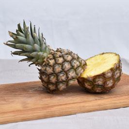 Ananas- 1 Stück