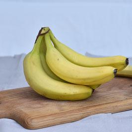 Bananen - 1 kg