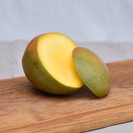 Mango - 1 Stück