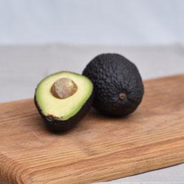 Avocado - 1 Stück