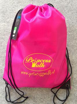 String Bag - Candy