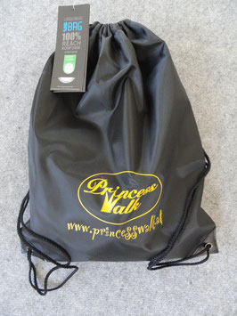 String Bag - Fashionable