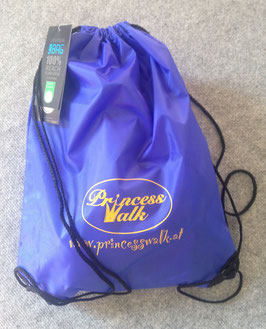 String Bag - Peace