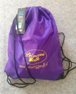 String Bag - Savvy