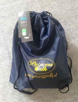 String Bag - Friendship