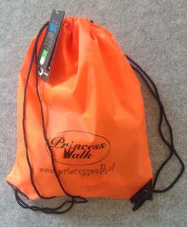String Bag - Power