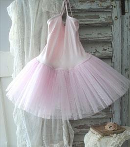 Zauberhaftes Mini Ballett Tutu