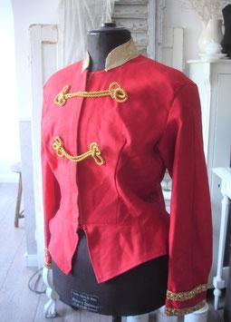 Requisite BBC Television Uniform Jacke