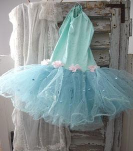 Zauberhaftes kleines Ballett Tutu