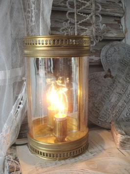 Klassische französische Flur Wandlampe