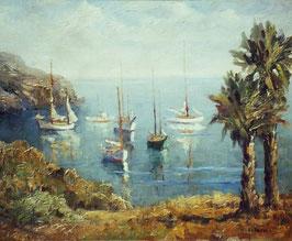 Laguna Boats