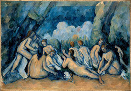 The Bathers 2