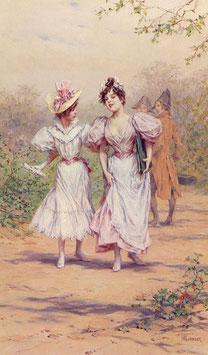 School Belles
