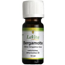 Bergamotte Öl 10ml