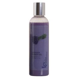Lavendel Duschgel