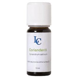 Corianderöl 10ml