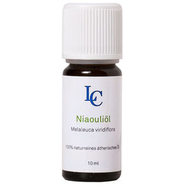 Niaouliöl 10ml