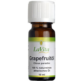 Grapefruitöl 10ml