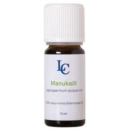 Manukaöl 10ml
