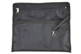 Innenfach Organizer für L, XL und Radtasche