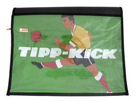 Tipp Kick große Wechselklappe für L, XL und Rad Korpus