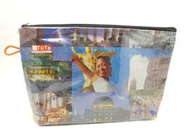 Kulturtasche Berlin