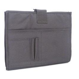 Laptopinlay für L, XL und Radtasche