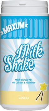 Milk Shake - Vanilla